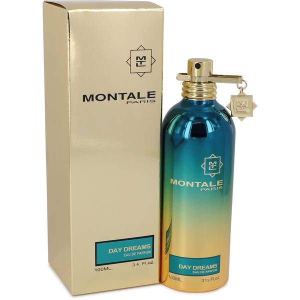 Montale Day Dreams